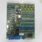 UAC389AE02处理器