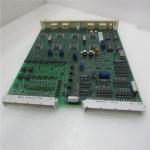 6009BZ10000处理器