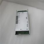YB560103-BL价格减半
