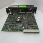 IC693CPU372全系统备件