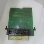 DS200PTCTG1B全新原装质保