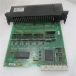 IC660BBD021X库存热卖