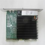 D20EME全系统备件
