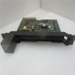IS220PDIOH1A全系统备件
