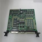 JAMSC-IF62A系统备件库存