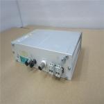 YB560103-BN 给力代理商