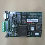 PM866AK02低价现货