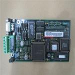 3HAC7681-1系统备件库存