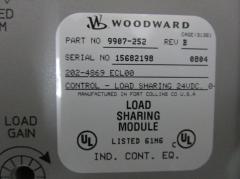 woodward9907-018薄利多销