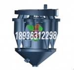 雙轉子選粉機,高效三分離選粉機www.xuanfenj.co