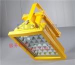 RLERT006防爆LED泛光灯 RLERT006-60W厂