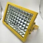 BAD808-K防爆LED泛光灯 BAD808-K防爆LED