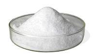 供应甲醛次硫酸氢钠,吊白块