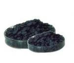 供应萘酸钴,环烷酸钴颗粒,粉末
