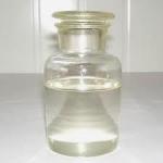 对乙基苯乙酮937-30-4