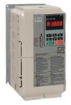 CIMR-AB4A0675-安川变频器一级代理