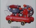 柴油空压机价格