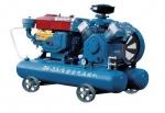 柴油空压机规格型号