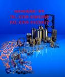 DORMAN柴油机零件