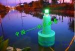 塑料航道浮标生产厂家 河道障碍警示航标价格