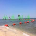 大连海上警示浮体 水上拦污浮筒 量大从优