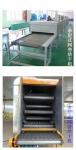 网带式烘干机专业制造生产厂家