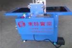 盖板覆膜机 宏力生产厂家专业为你定制