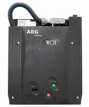 热销AEG接触器
