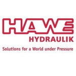 热销HAWE泵