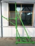 东弘吊机系列|室内外小吊机长期销售报价