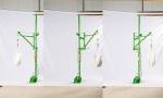 家用小吊机安装视频|河北小吊机批发销售