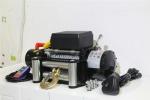 12V電動絞盤價格-車載電動絞盤接線圖-東弘起重