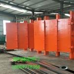 MMB防水密闭门生产厂家增加材料强度
