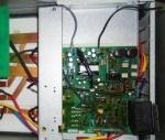 施耐德變頻器維修