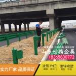 西藏林芝地区高速护栏就找质量好价格低