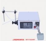 GFK-6000白酒灌装机 滁州电动灌装机