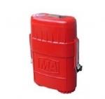 ZYX45壓縮氧自救器