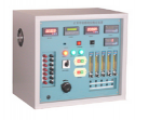 礦用甲烷斷電儀檢定裝置