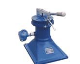 GC-808型矿用气相色谱仪