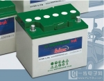 武汉荷贝克蓄电池SB12V100技术特点与优势