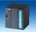 6ES7 313-6BF03-0AB0西门子PLC代理商