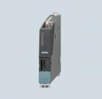 上海西门子PLC RS485网络插头