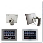 金山西门子801数控系统代理商