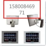 金山西门子PLC卡件6ES7334-0CE01-0AA0
