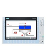 金山西门子PLC可编程控制器CPU313C-2DP