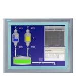金山西门子PLC模块6ES7332-5HB01-4AB1
