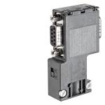 上海西门子PLC模块存储卡6ES79538LP310AA0