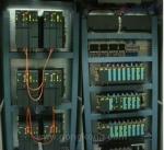 金山西门子SM321信号模块6ES7321-1BP00-0A