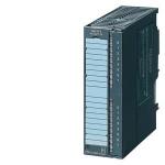上海西门子PLC模块CPU内存卡6ES7953-8LF30-