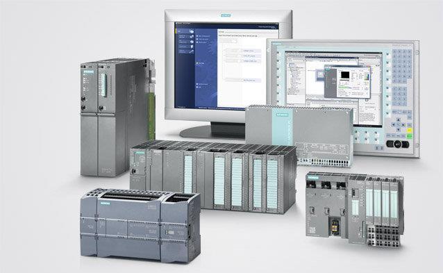 323,331,em332模块等,s7-200系列主机包括cpu224cn,cpu226cn,cpu224xp